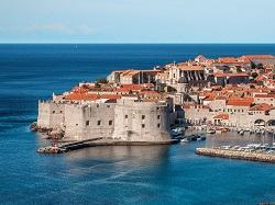 sejours-CE_croatie