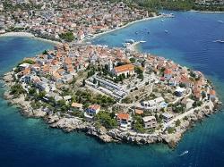 sejours-CE__croatie