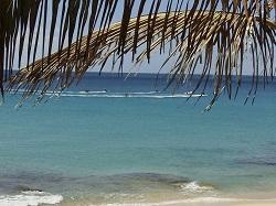 sejour-CE_espagne_canaries_fuerteventura