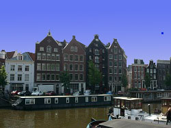 Week-end_CE_amsterdam