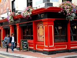 Week-end_CE_dublin