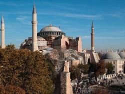 Week-end_CE_Istanbul