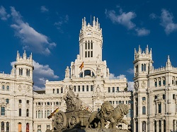 Week-end_CE_madrid