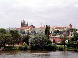 Week-end_CE_prague