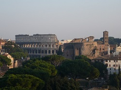 Week-end_CE_rome