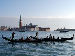Week-end_CE_venise