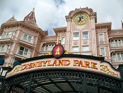 Home_WE-CE_disneylandparis