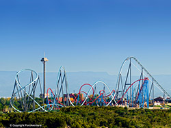 Home_WE-CE_portaventura