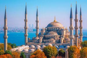 Escapade-a-Istanbul-42731573