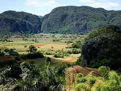 vinales-valley-200768_960_720 cuba