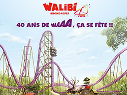 walibi1