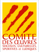 coscd_66