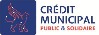 logo-mail-credit-municipal