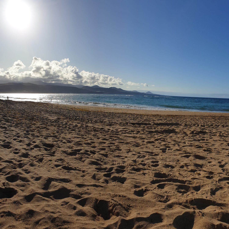 plage grande canarie.jpeg